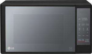 LG MS 2043 DAR Mikrowelle