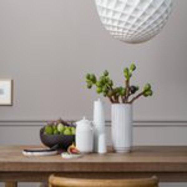 SCHÖNER WOHNEN-Farbe - SW Trendfarbe matt Pearl 7,5 l von toom ...