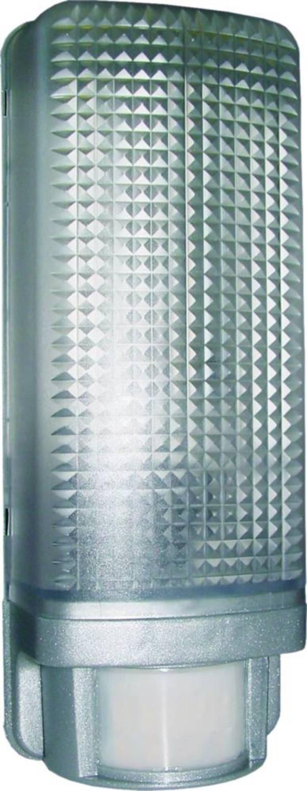 Außenleuchte mit Bewegungsmelder für E27 Leuchtmittel Smartwares®