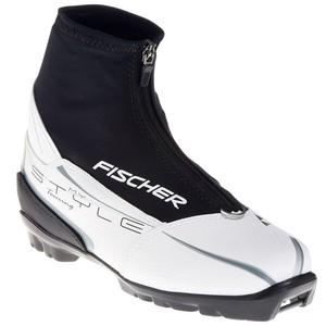 Langlaufschuhe klassisch Sport XC TR My Style NNN Damen FISCHER