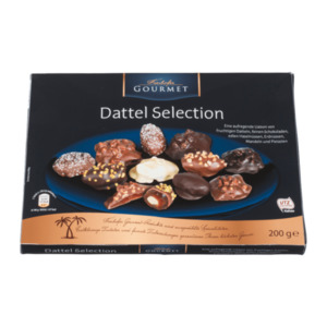 FREIHOFER GOURMET Dattel Selection