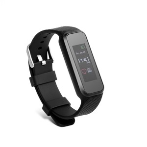 Technaxx Fitness Armband Heart Rate TX-81