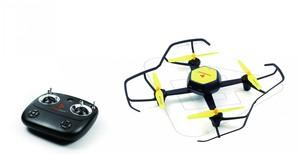 TrendGeek Quadrotor Drohne TG-002