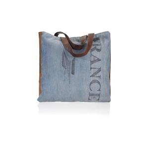 Handtasche France