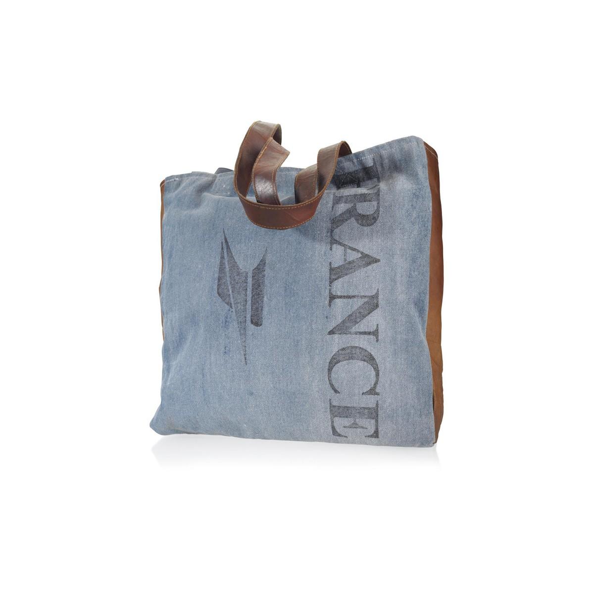 Bild 3 von Handtasche France
