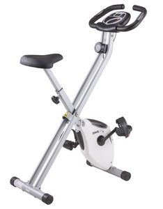 SPORTPLUS Magnetic X-Bike SP-HT-1002