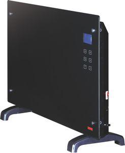 Rowi HGK 2000/2/1 TDF Premium Glas-Wärmekonvektor