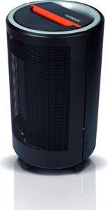 Tepro Hotspot Blue Flame Gasheizgerät 4 kW