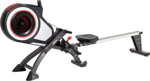 SPORTPLUS Rower Magnetic SP-MR-010