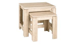 2-Satz-Tisch