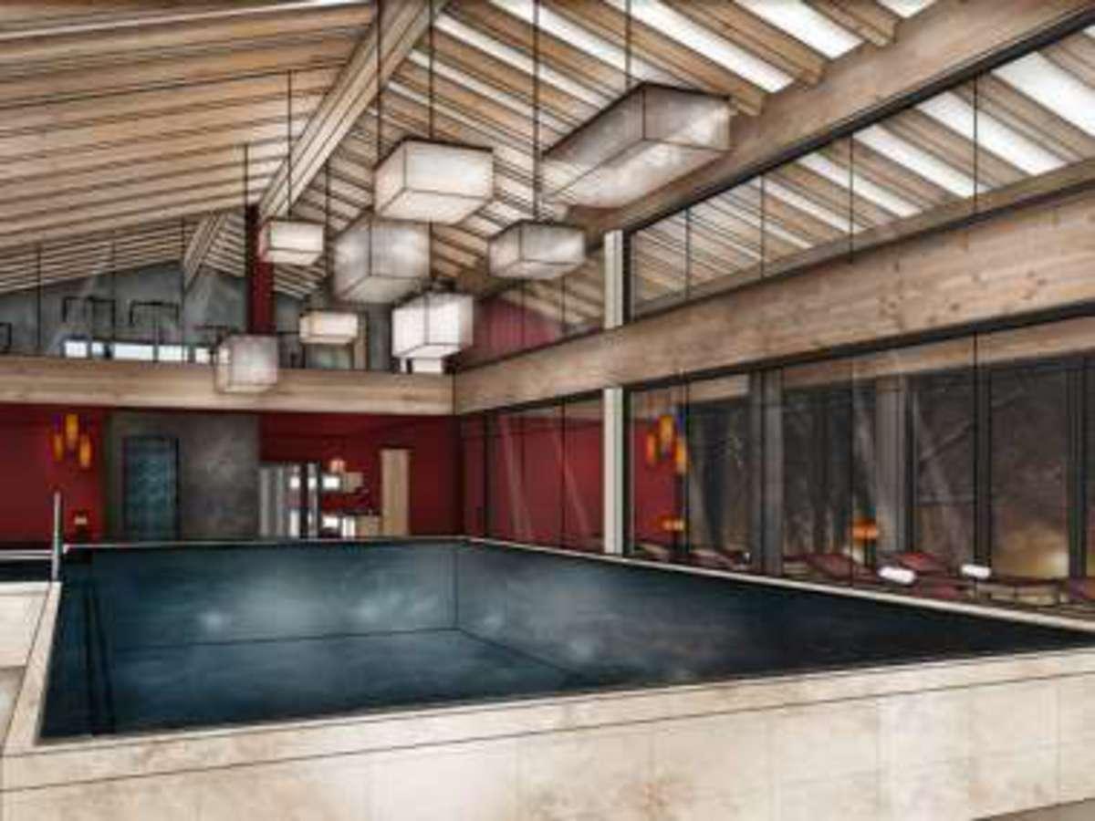 Bild 4 von Das Walchsee Hotel