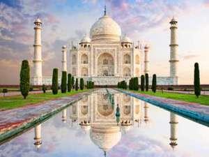 Indien – Große Rundreise