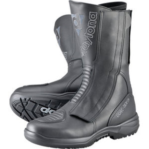 Daytona Travel Star GTX Stiefel