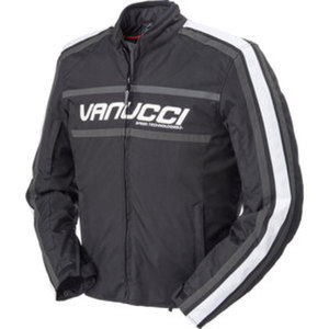 Vanucci RVX-3        Textiljacke