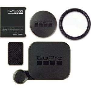 GoPro Objektivschutz und Schutzabdeckug