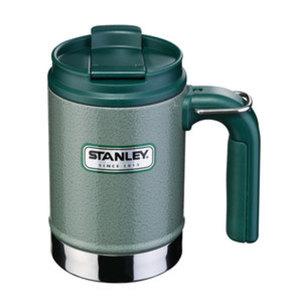 Stanley Camp Mug Vakuum-Becher