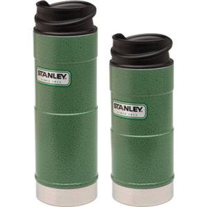 Stanley Classic Vakuum-Becher