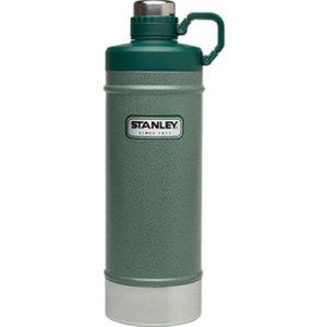 Stanley Classic Vakuum-Flasche