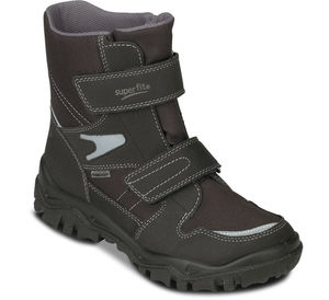 Thermoboots - HUSKY 2; WEITE M IV