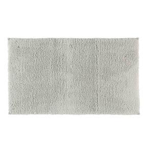 GALERIA home        Badematte, kuschelweich, 100% Polyester, 50 x 80 cm