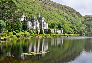Irland Rundreise  Irland Höhepunkte