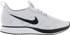 Nike AIR ZOOM MARIAH FLYKNIT RACER - Damen