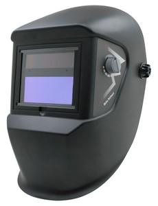 CFH Automatischer Schweißhelm AS 840
