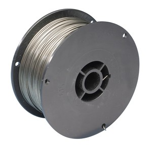 CFH Fülldraht 0,9 mm 0,9 kg