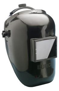CFH Schweißer-Kopfschutzschirm KS 532