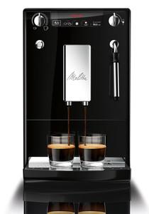 Melitta Kaffeevollautomat Caffeo® Solo® & Milk
