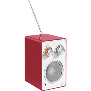 Rossmann Ideenwelt Küchenradio