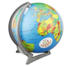 RAVENSBURGER TIPTOI Globus