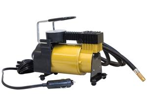 cartrend Hochleistungskompressor 12V