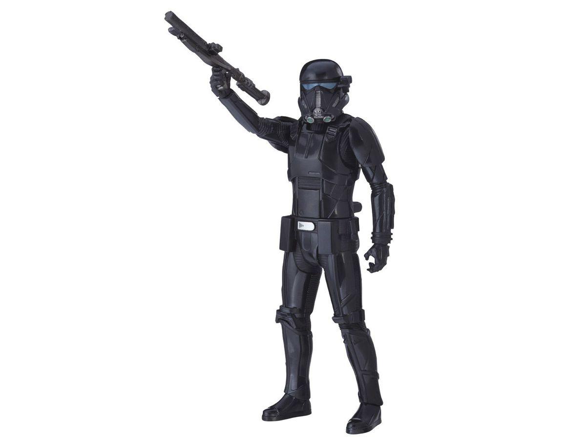Bild 2 von Hasbro Star Wars Figuren