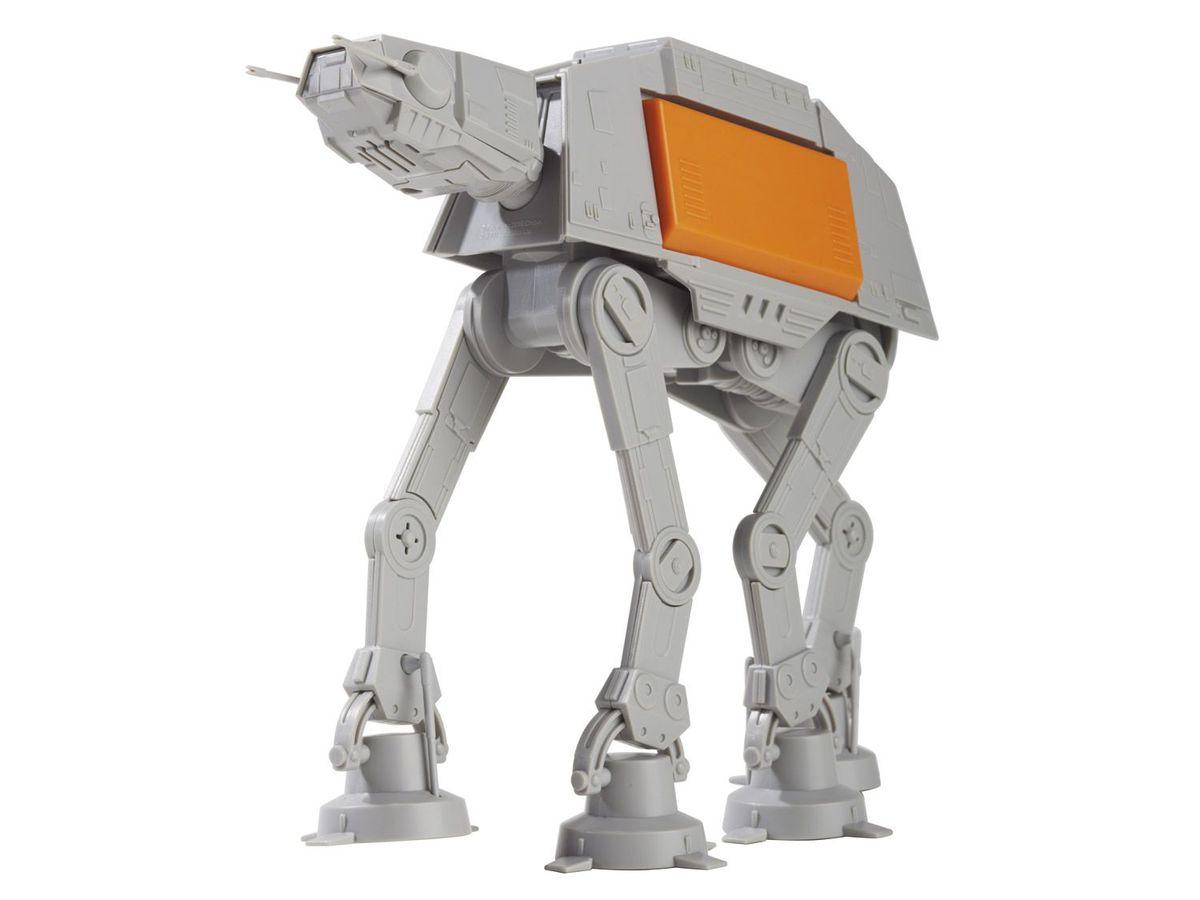 Bild 2 von Revell Flugobjekte Star Wars