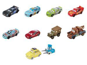 """MATTEL Fahrzeug """"Cars"""""""