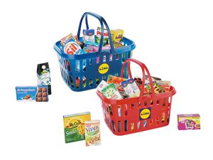 Kinderk che angebote von lidl for Playtive junior cuisine