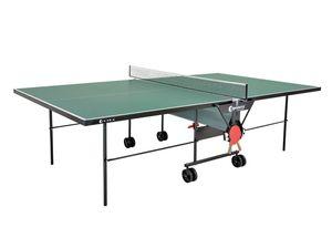 Sponeta Tischtennisplatte S 1-12 e (Outdoor)
