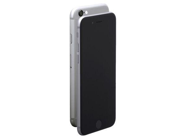 Apple iPhone 6S, 32 GB, spacegrau
