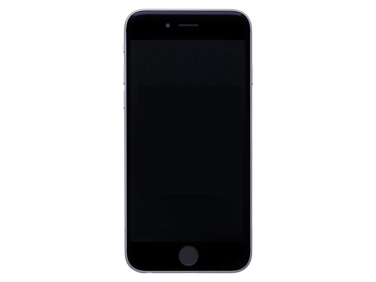 Bild 3 von Apple iPhone 6S, 32 GB, spacegrau