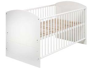 Schardt Kinderbett Classic-Line