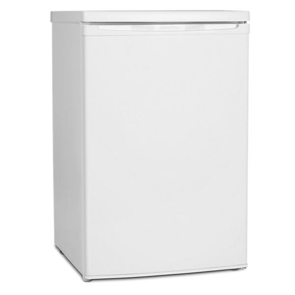 MEDION Kühlschrank mit Gefrierfach MD 37052, 118 L Nutzinhalt, 103 l ...