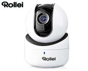 IP Überwachungskamera Indoor Rollei SafetyCam100
