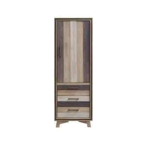 massivholzmobel wohnzimmerschrank, wohnzimmerschrank angebote von porta möbel!, Design ideen