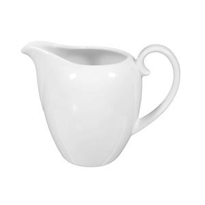 Seltmann Weiden Milchkännchen 200 ml RONDO UNI Weiß