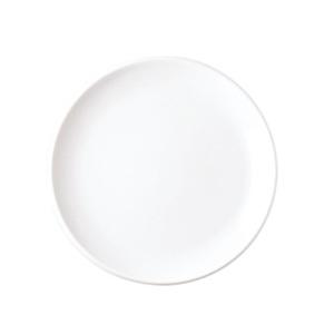 KAHLA Teller /Snackteller UPDATE WEISS Ø 14 Weiß