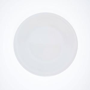 KAHLA Teller /Speiseteller UPDATE WEISS Ø 26,5 Weiß