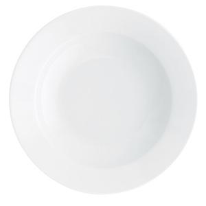 KAHLA Teller tief /Pastateller Ø 29,7 cm PRONTO Weiß
