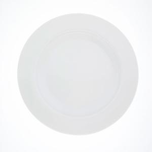 KAHLA Teller flach /Speiseteller Ø 27 cm ARONDA Weiß