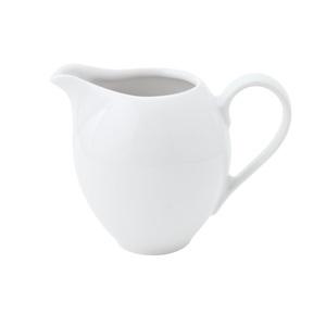 KAHLA Milchkännchen 200 ml ARONDA Weiß